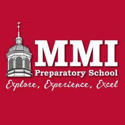 MMI Preparatory School
